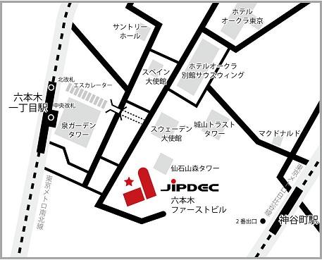 jipdec_map